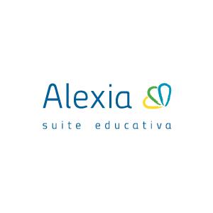 logo_alexia_suite_corporativo